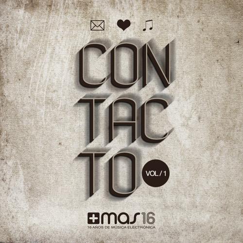 Contacto Vol. 1