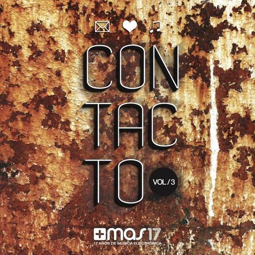 Contacto Vol. 3